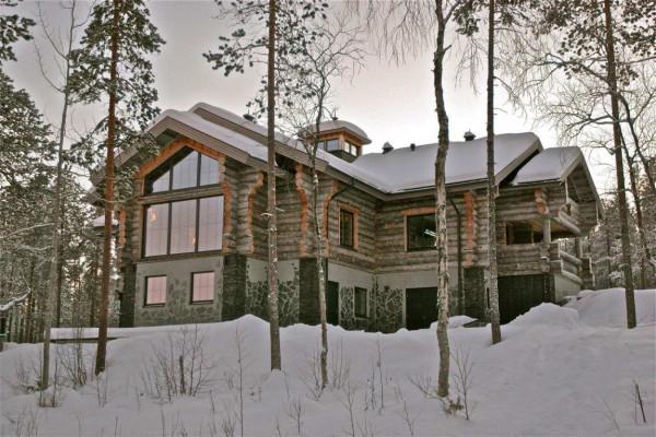 Villa-in-Lapland-6