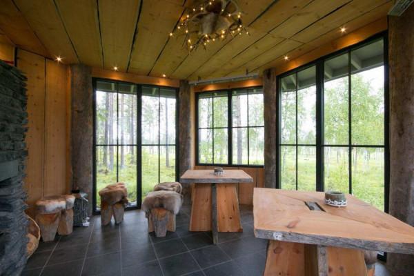 Villa-in-Lapland-20
