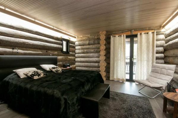 Villa-in-Lapland-22