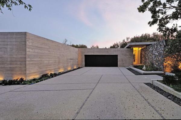 House-in-Constantia-Valley-2
