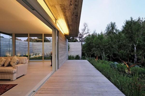 House-in-Constantia-Valley-6