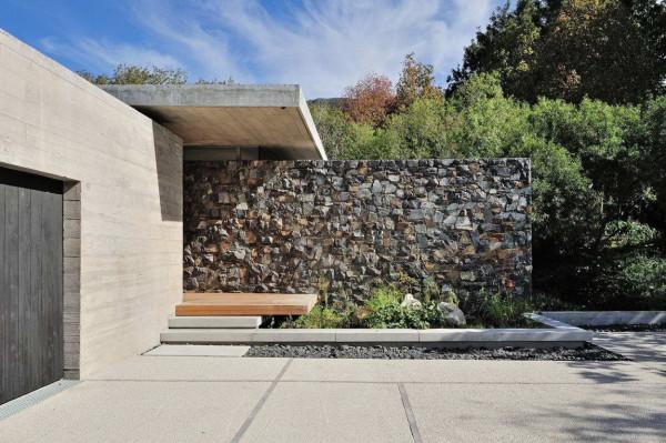 House-in-Constantia-Valley-11
