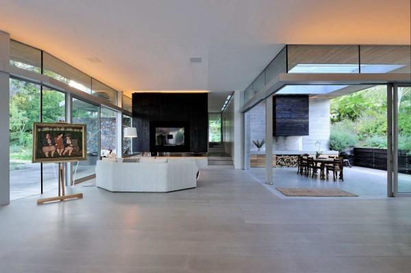 House-in-Constantia-Valley-14