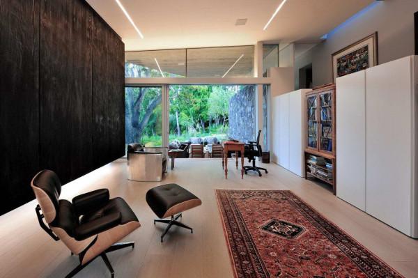 House-in-Constantia-Valley-18