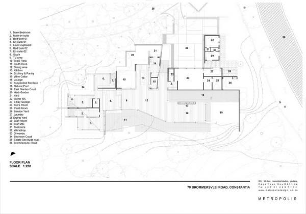 House-in-Constantia-Valley-20
