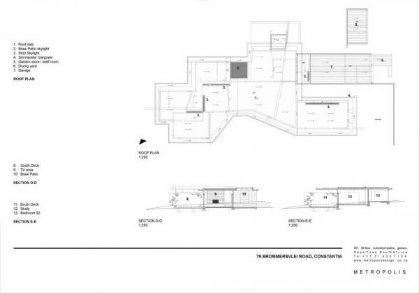 House-in-Constantia-Valley-21