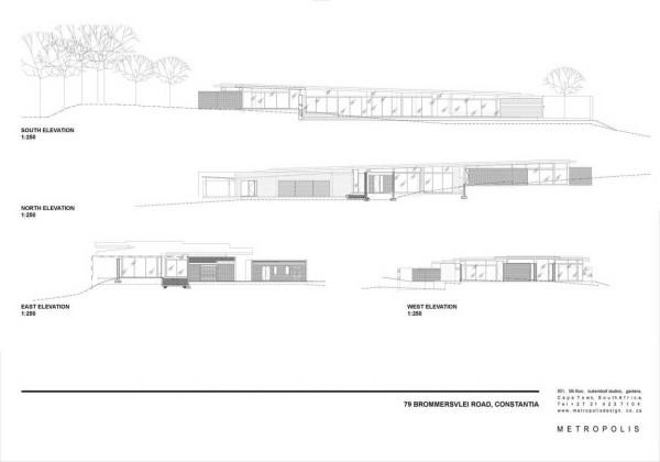 House-in-Constantia-Valley-22