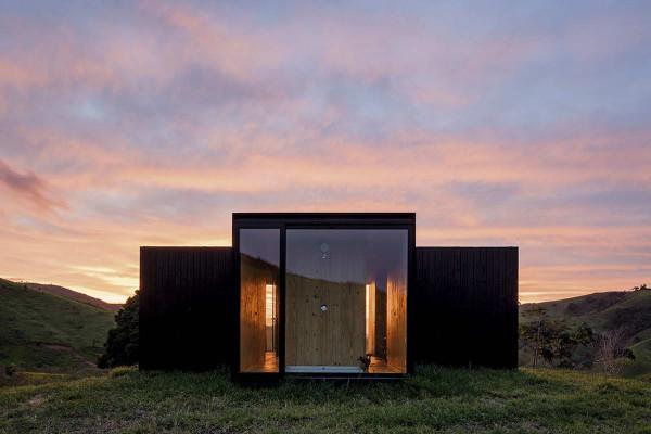 Minimod-House-1