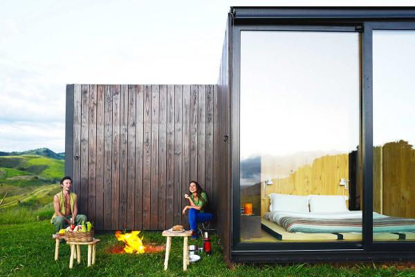 Minimod-House-3