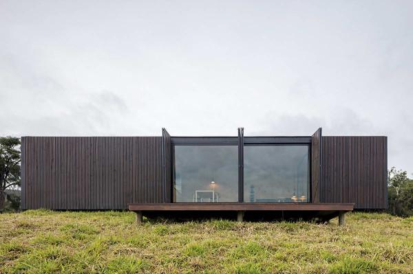 Minimod-House-9