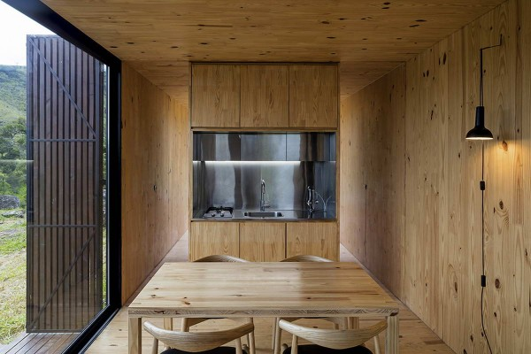 Minimod-House-12