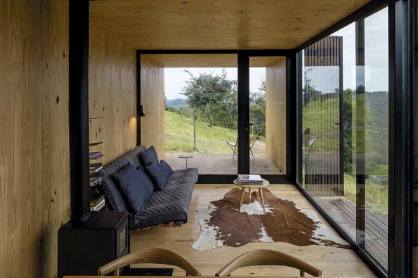 Minimod-House-14