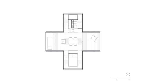 Minimod-House-20