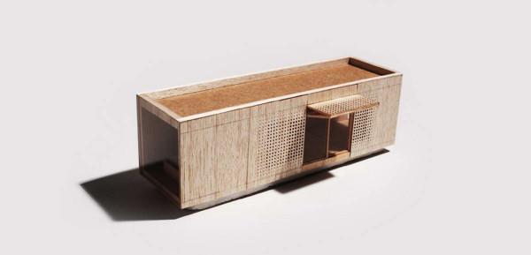Minimod-House-24