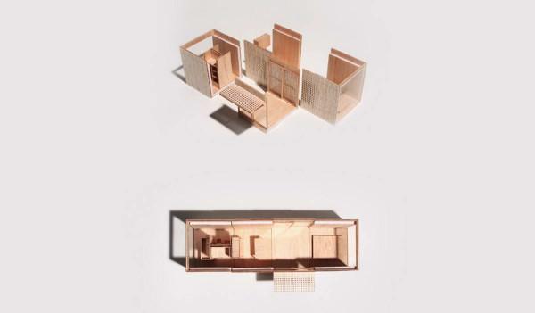 Minimod-House-25