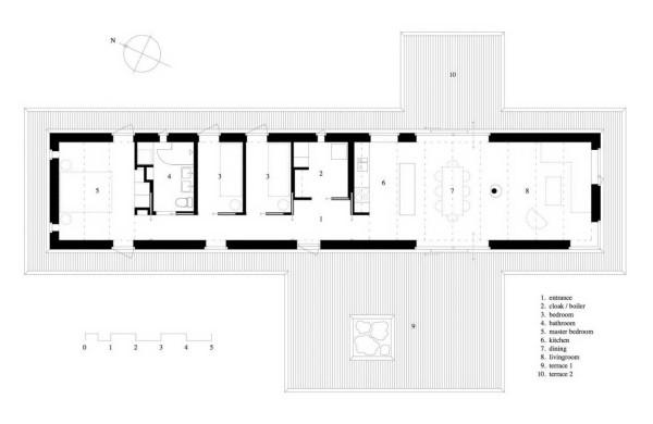 House-KD-17