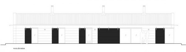 House-KD-18