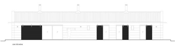 House-KD-19