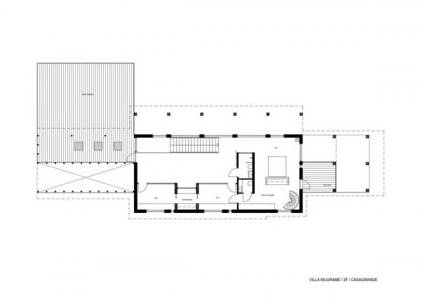 Villa-Muurame-17