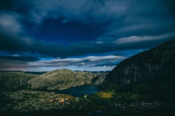 Mountain-Lodges-4