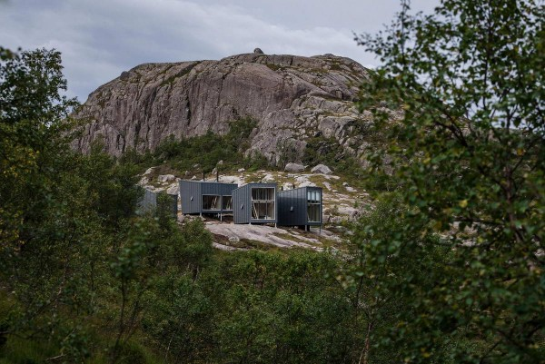 Mountain-Lodges-5