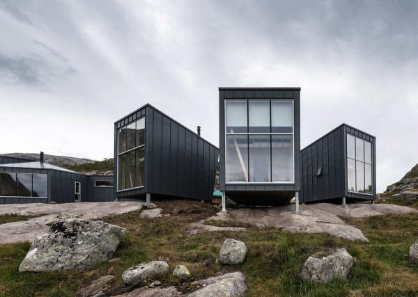 Mountain-Lodges-1