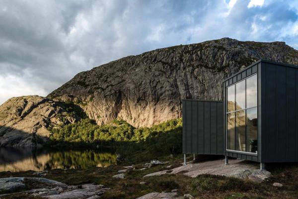 Mountain-Lodges-7