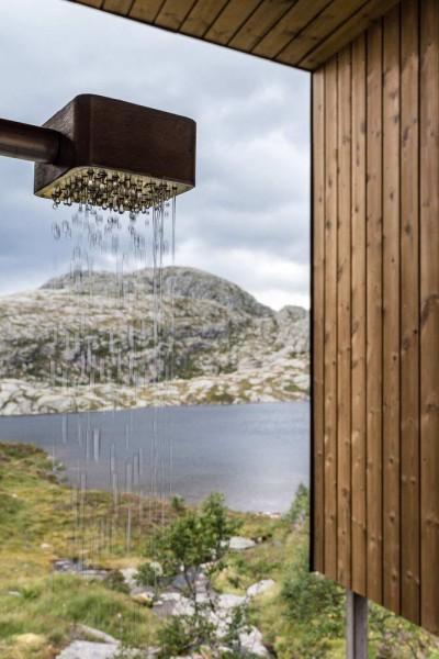 Mountain-Lodges-8