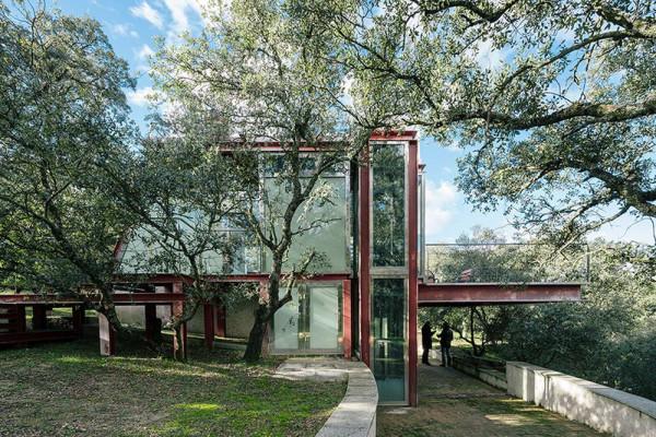 Hidden-Pavilion-9