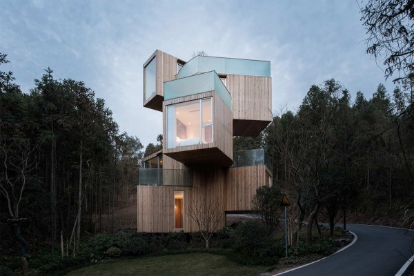 The-Qiyun-Mountain-Tree-House-3