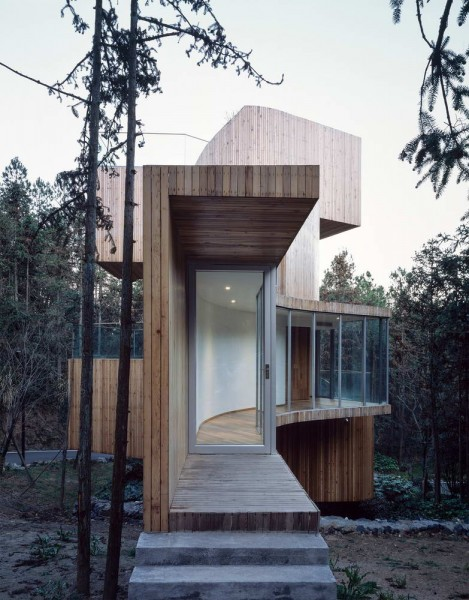 The-Qiyun-Mountain-Tree-House-7
