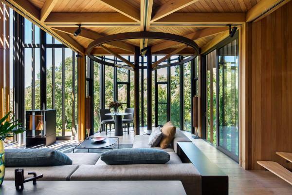 Tree-House-12