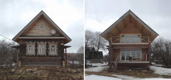 Artists-House-5