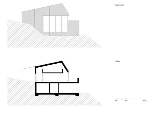 Single-Family-House-11