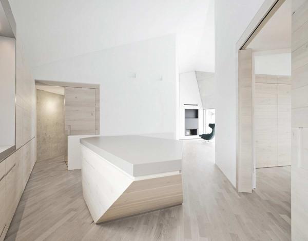 E20-Wohnhaus-7