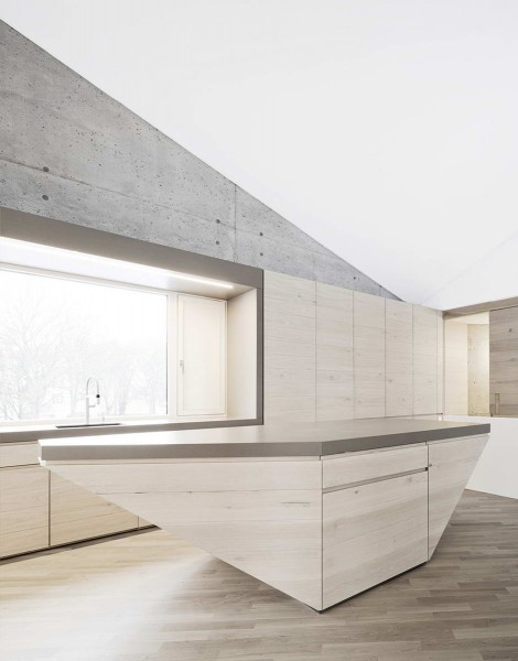E20-Wohnhaus-8
