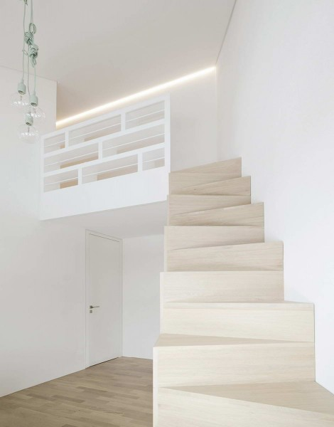 E20-Wohnhaus-10