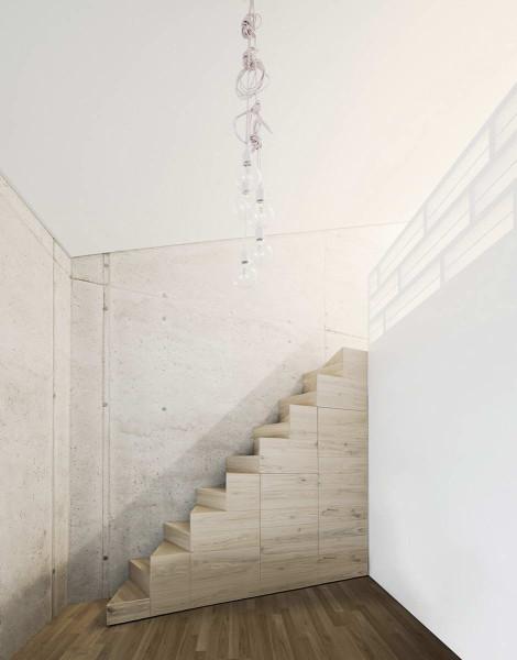E20-Wohnhaus-11