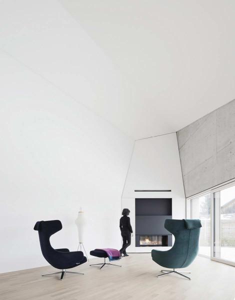E20-Wohnhaus-14