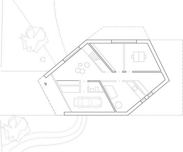 E20-Wohnhaus-17
