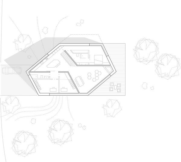 E20-Wohnhaus-18