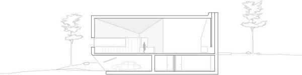 E20-Wohnhaus-19