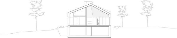 E20-Wohnhaus-20