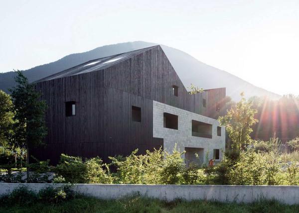 Doppelhaus-H-7