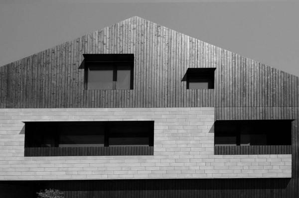 Doppelhaus-H-3