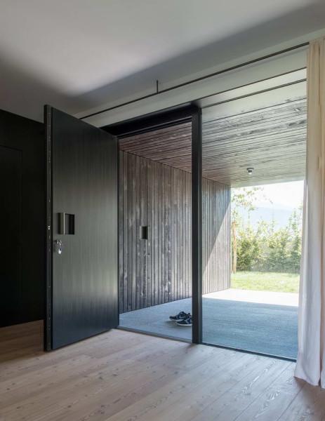 Doppelhaus-H-12