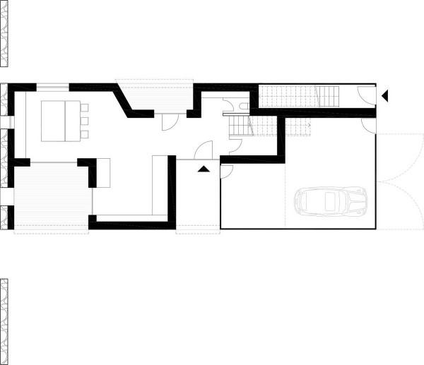 Doppelhaus-H-13