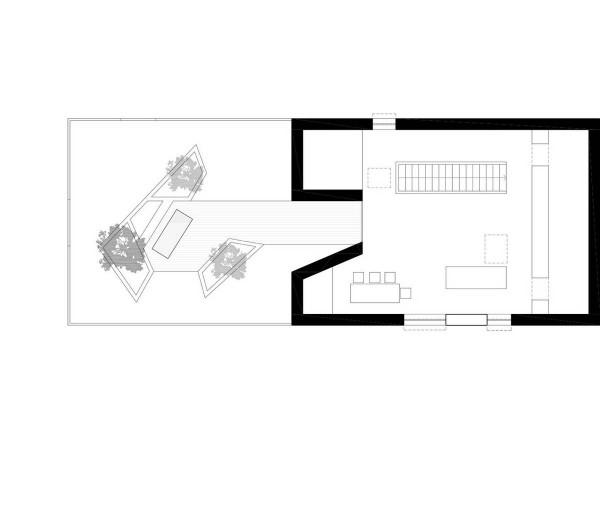Doppelhaus-H-14