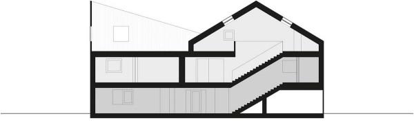 Doppelhaus-H-15