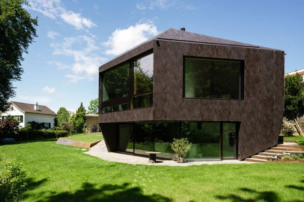 Forest-House-5